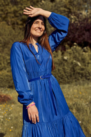 bologna-dress-denim-hunter-allsaintseve-maisoui.jpg