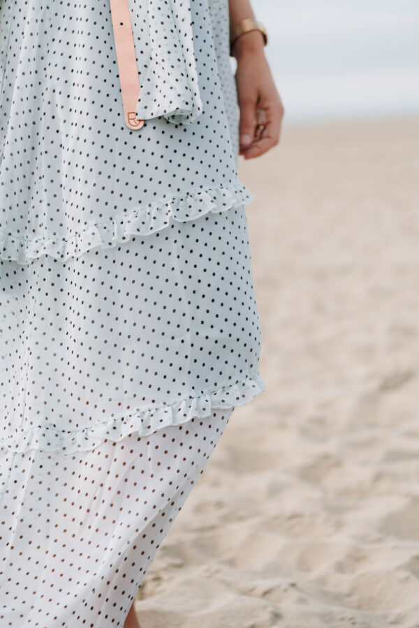 Liv-dress-mint-dot-twist-and-tango.jpg