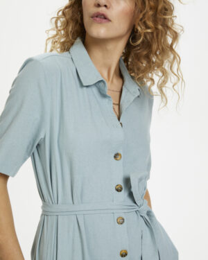 milly-linen-dress-denim-hunter.jpg