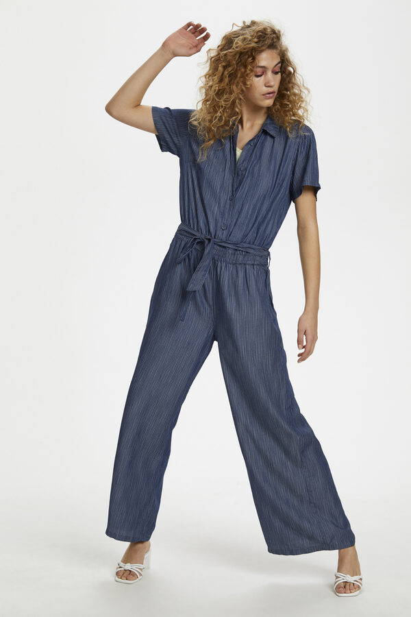 Elma-jumpsuit-denim-hunter.jpg