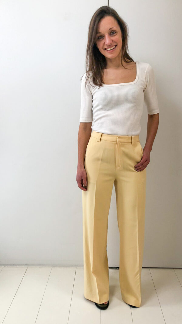 Victoria-trousers-twist-and-tango.jpg