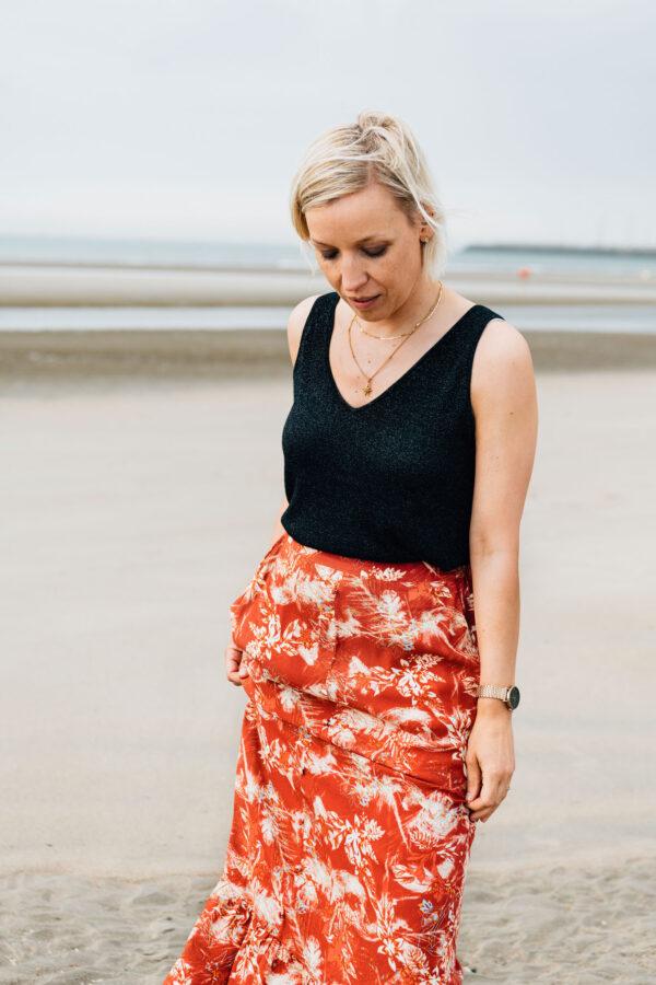 Sunja-skirt-Carli-knit-black_minus.jpg