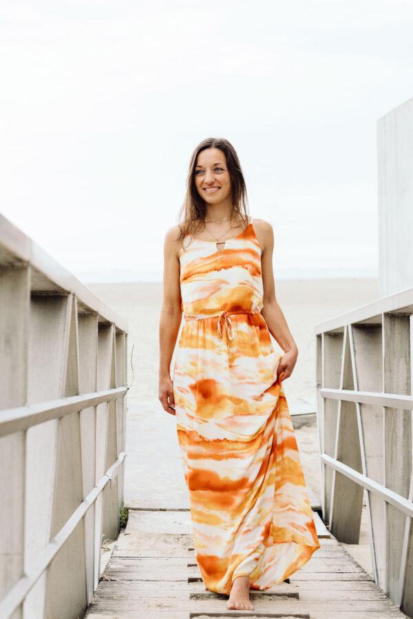 Carma-dress-Minus.jpg