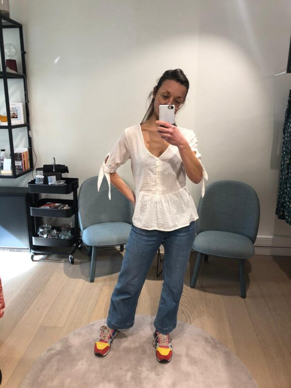 suzanne-blouse-designers-society.jpg
