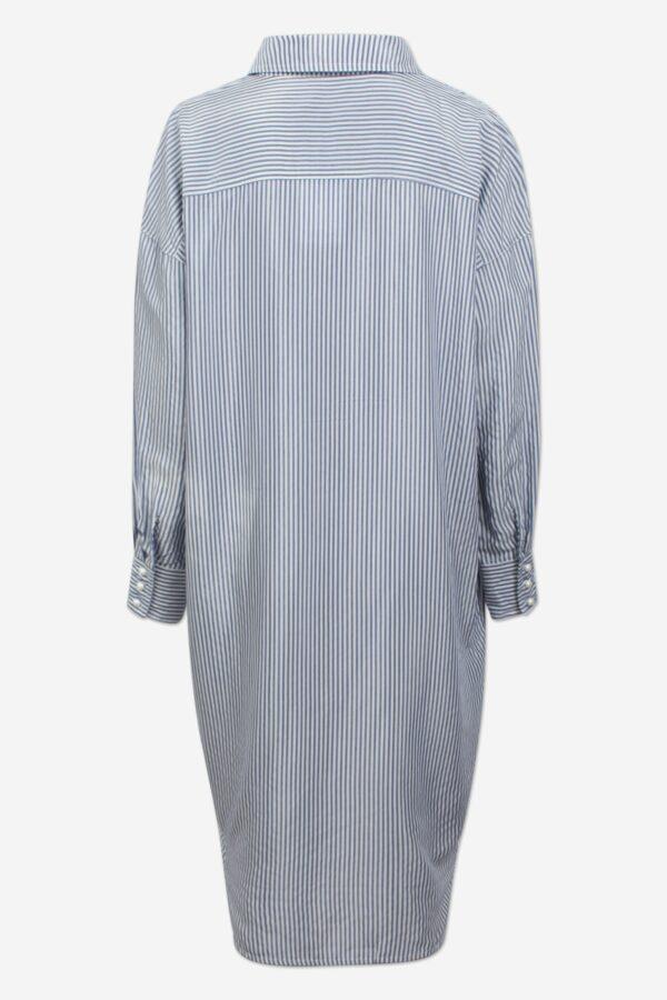 Larissa-Dress-sixames.jpg