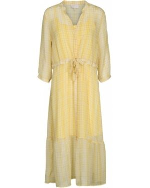sonesta-yellow-check-dress-minus.jpg