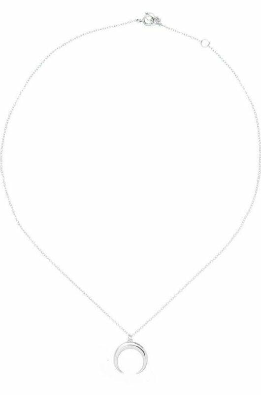 roma-horn-zilver-ketting-les-soeurs.jpg
