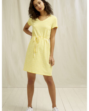 ashby-stripe-dress-yellow-people-tree.jpg