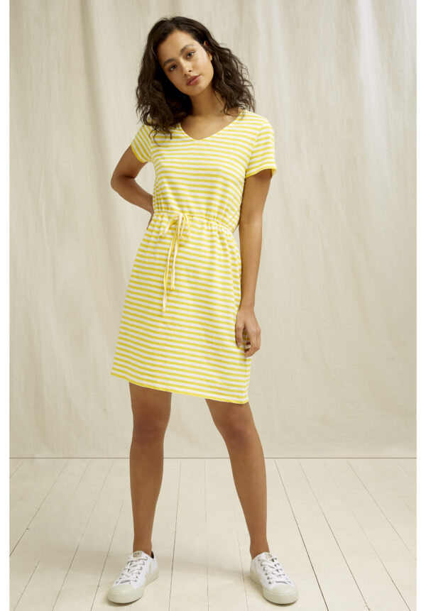 ashby-stripe-dress-yellow-people-tree.jpg