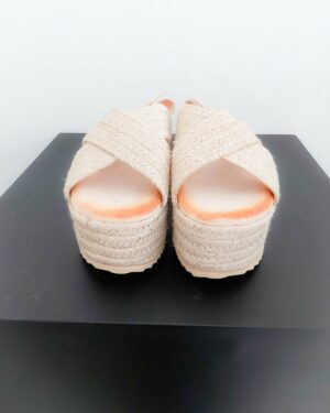 wedges-beige-WS.jpg