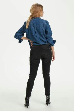 Celina-long-jeans-denim-hunter.jpg