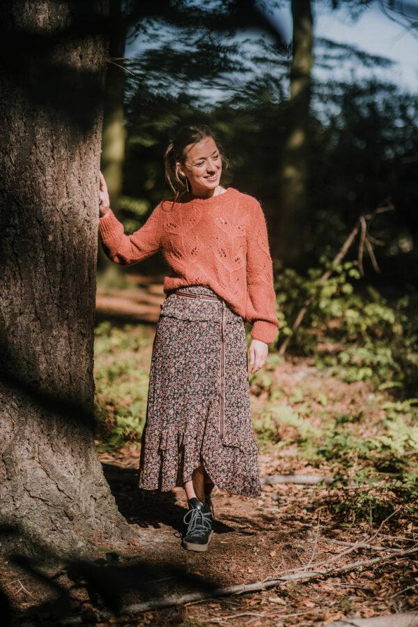 Kirsten-pullover-Ursula-rok-Moliin-maisoui.jpg