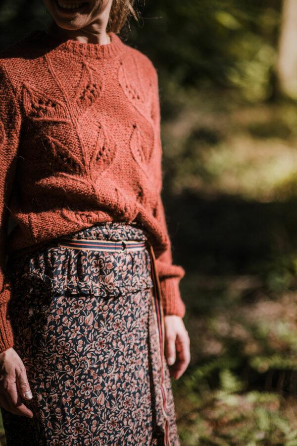 Kirsten-pullover-Moliin-maisoui.jpg