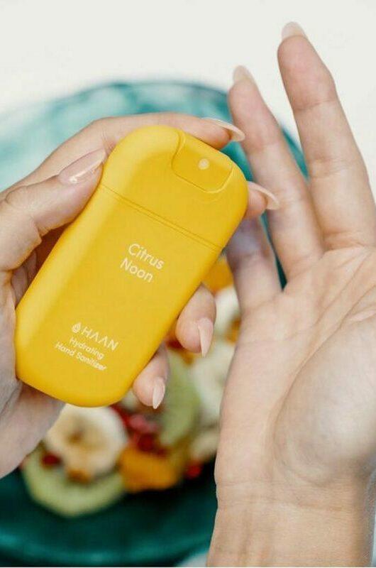 HAAN-handspray-citrus-noon.jpg