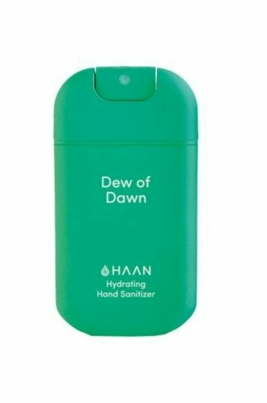 HAAN-handspray-dew-of-dawn