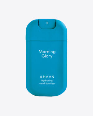 HAAN-handspray-morning-glory