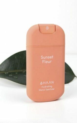 haan-handspray-sunset-fleur