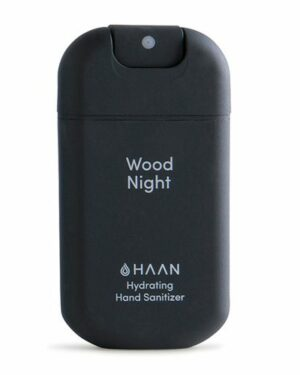 HAAN-handspray-Wood-Night