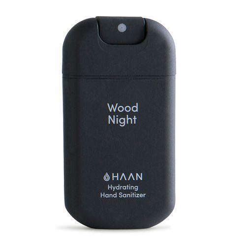 HAAN-handspray-Wood-Night