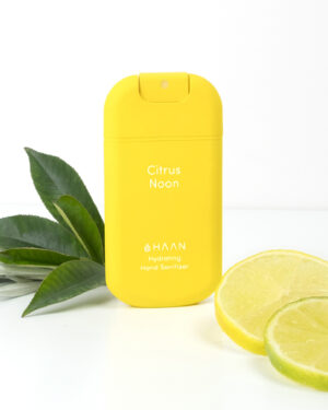 HAAN-handspray-citrus-noon.jpg