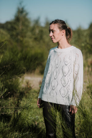 Dandelion-pullover-designers-society-maisoui.jpg