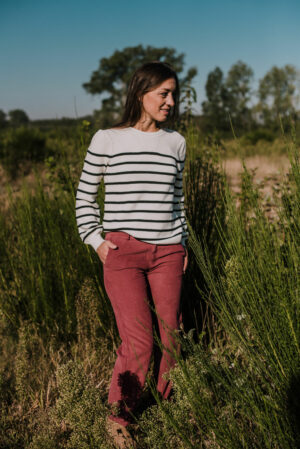 Harper-pullover-designers-society-maisoui.jpg