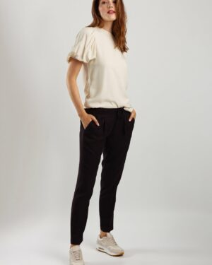 Audrey-tencel-broek-wearable-stories.jpg