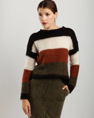 hazel-gestreepte-pullover-wearable-stories.jpg