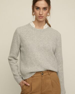 Williamsburg-pullover-ese-o-ese.jpg