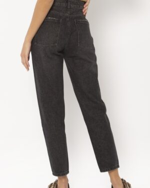Stella-jeans-black-wash.jpg