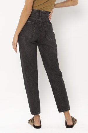 Stella-jeans-black-wash.jpg