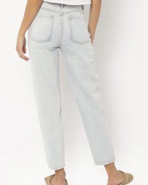 Stella-jeans-sunfade-wash.jpg