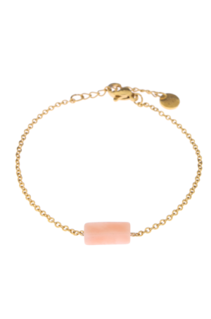 pink-aventurine-bracelet-gold-label-kiki.png
