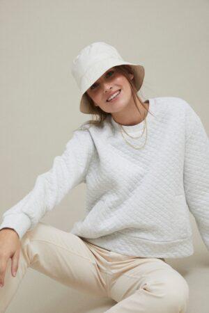 Yale-sweater-ese-o-ese.jpg