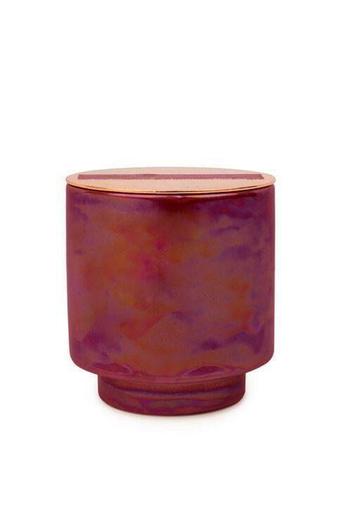 Geurkaars-Glow-Cranberry-Rosé-paddywax.jpg