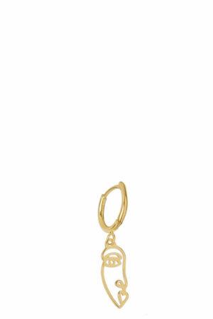 Jeanne-face-oorring-goud-les-soeurs.jpg