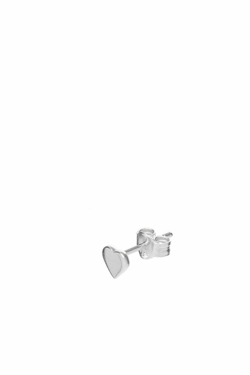 Jolie-heart-oorprikker-zilver-les-soeurs.jpg