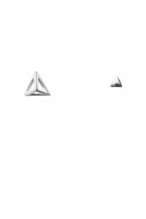 Pyramide-mix-oorprikkers-label-kiki.jpg