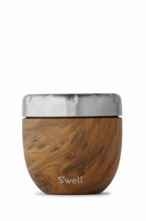 S'Well-eats-teakwood.jpg