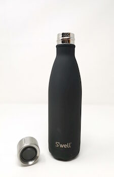 Swell-drinkfles-solid-black.jpg