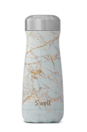 Traveler-thermos-fles-calacatta-gold-S'Well.jpg