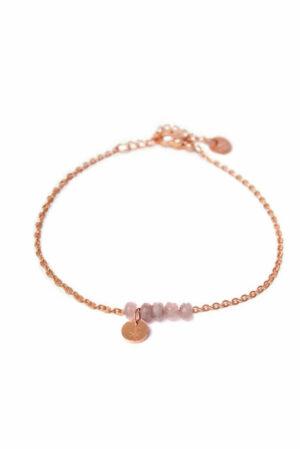 jade-beige-rosegold-bracelet.jpg