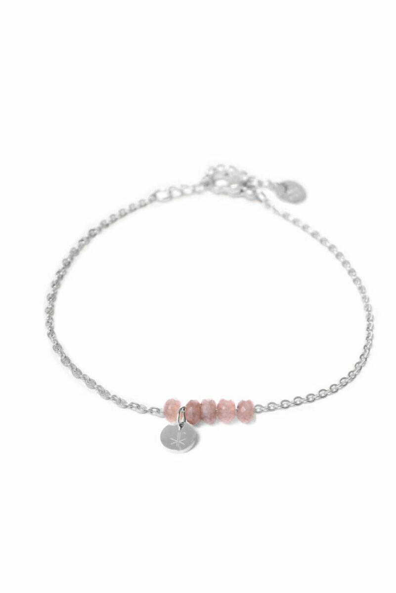 jade-beige-silver-bracelet.jpg