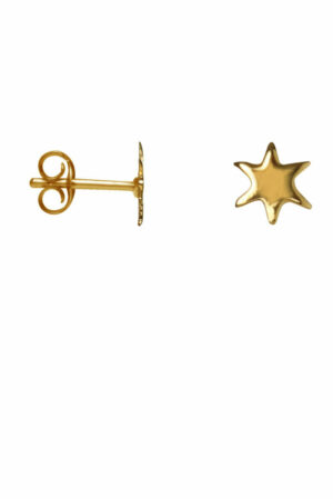 mini-star-gold.jpg