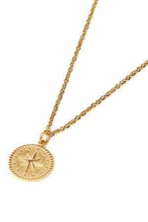 north-star-necklace-gold.jpg