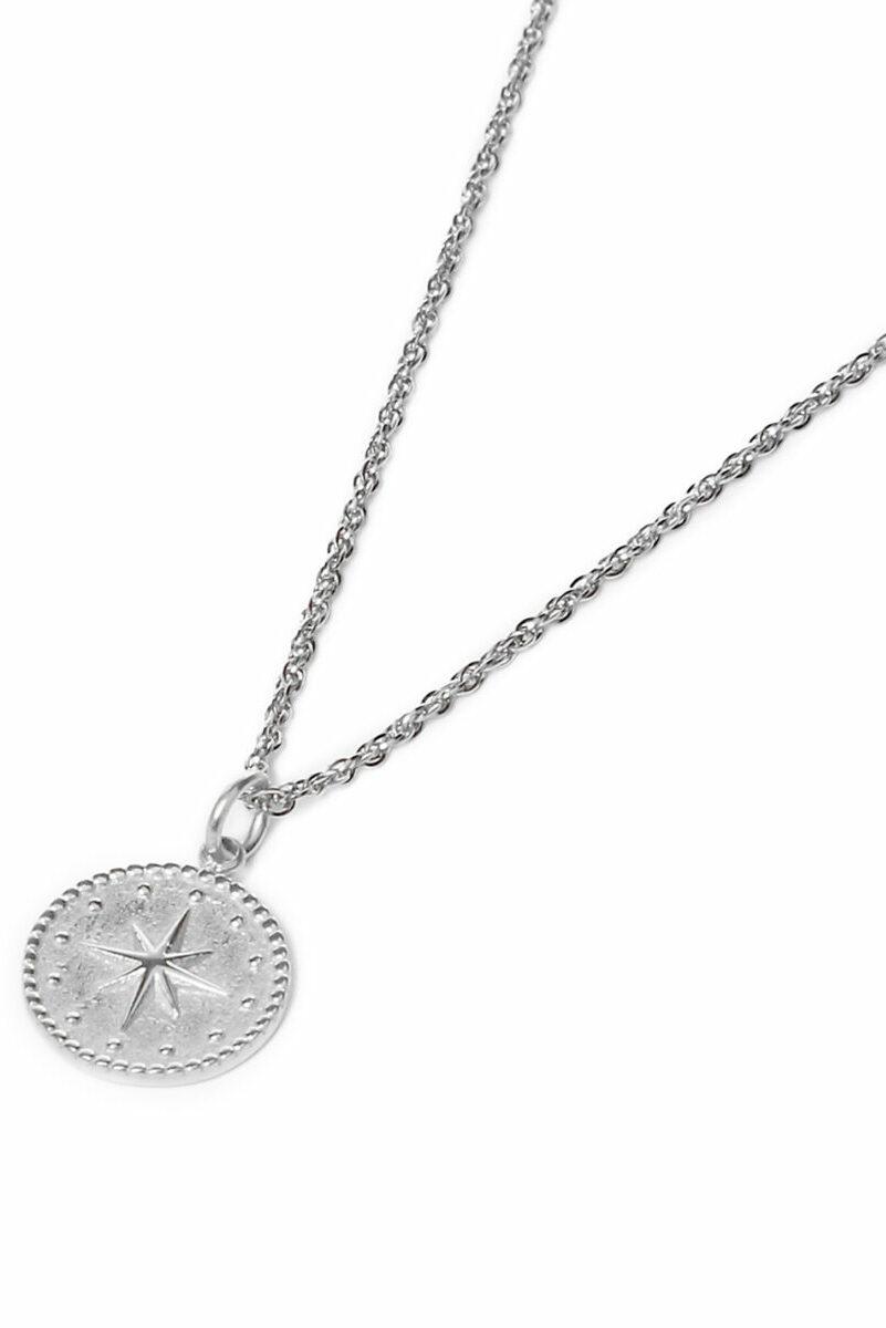 north-star-necklace-silver.jpg