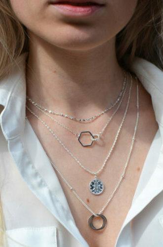 ring-necklace-silver-LK2.jpg