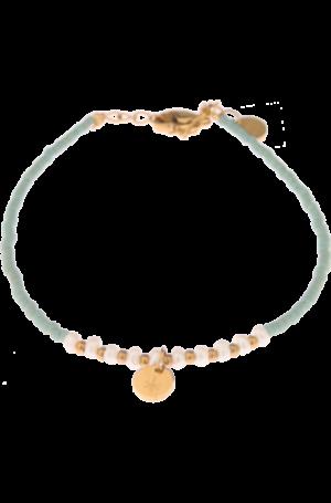 sea-green-pearl-bracelet-LK.png