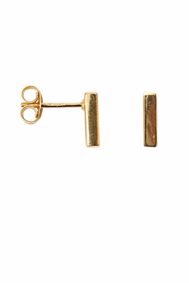 small-bar-earring-gold-label-kiki.jpg