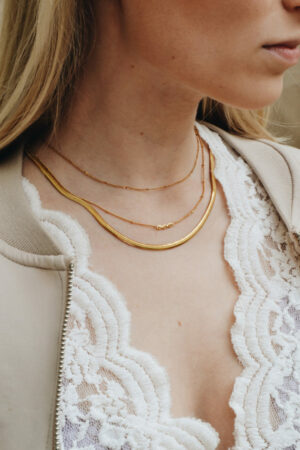 ketting-snake-goud-label-kiki.jpg